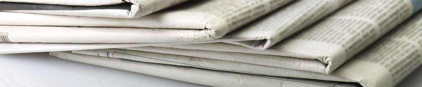 Noticias y prensa