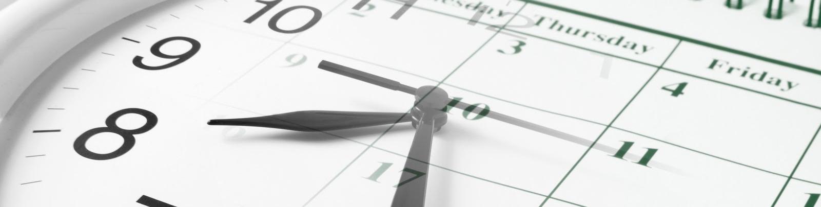 Actividades y agenda de la Fundación Andacat