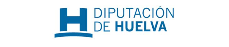 Andacat colabora con la Diputación de Huelva