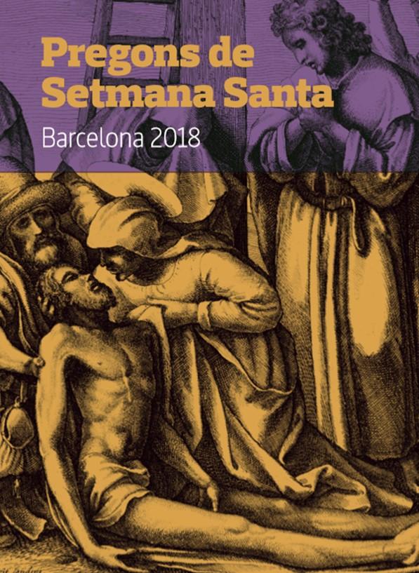 Semana Santa Cofrades Andacat