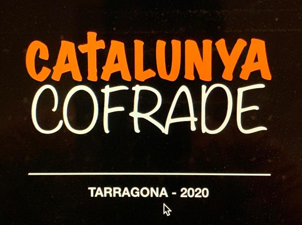 Catalunya Cofrade Tarragona