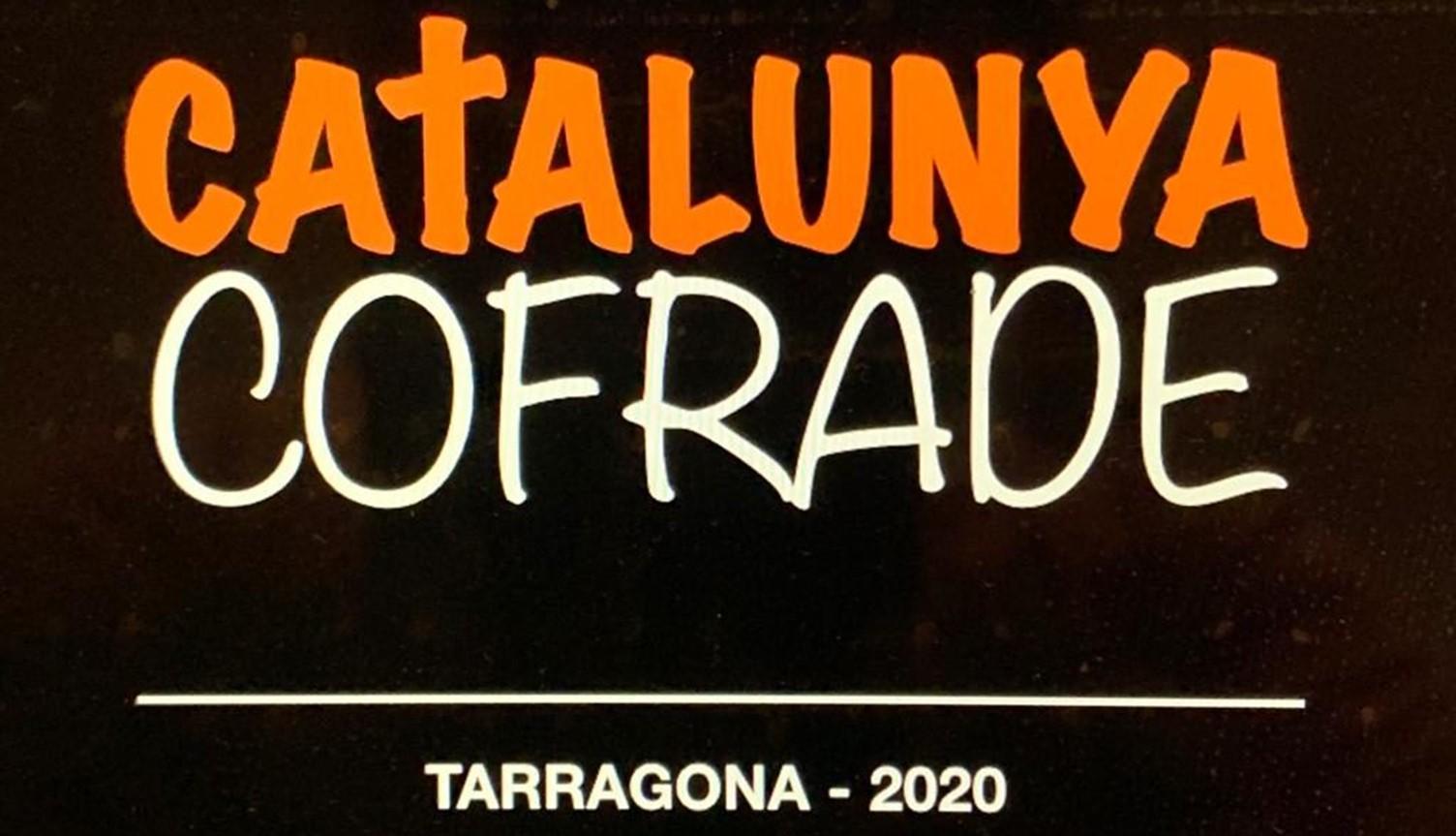 Catalunya Cofrade